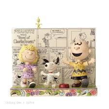 110 best chicky s gifts peanuts images on jim
