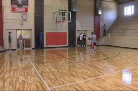 earl bell comm center jonesboro ar focus floor sports floors inc