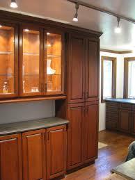 Kitchener Wine Cabinets Everlast Custom Cabinets Custom Kitchens Cabinetry Kitchener
