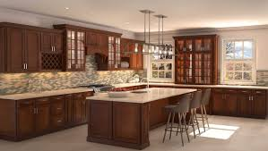 kitchen cabinets connecticut kitchen cabinets estimate inspirational pin by connecticut kitchen