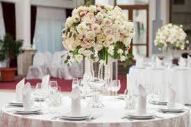 wedding planning schools the event planner s guide to gorgeous centerpieces