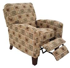 Loveseat Recliner With Console Furniture Hi Leg Recliner Couches With Recliners Flex Steel