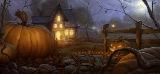 the history and origins of halloween ana muniesa pulse