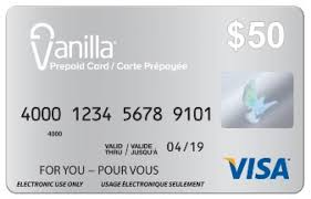 www my vanilla debit card vanilla prepaid visa card all cards