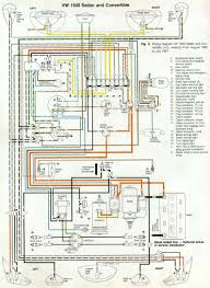 thesamba com type 3 wiring diagrams on 1999 vw fuse box diagram 29