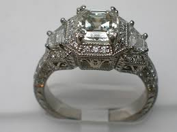 antique rings wedding images Awesome real antique wedding rings wedding jpeg