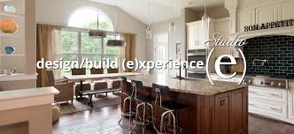 design your own home inside and out build your own home in chester county rotelle studio e rotelle
