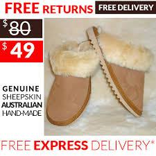 ugg boots sale canberra scuff