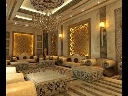 luxurious homes interior the most beautiful and most luxurious houses inside and outside