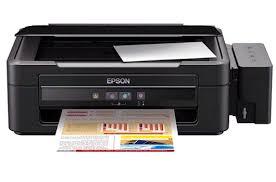 download resetter epson l110 windows 7 printer driver for epson l110 printer driver in computer