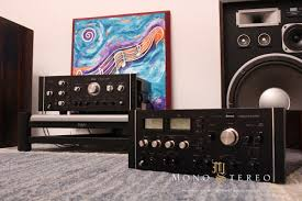 home theater sound panels mono and stereo high end audio magazine artlovesound art painted
