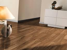 German Laminate Flooring Carpet Call Laminate Reviews Carpet Awsa