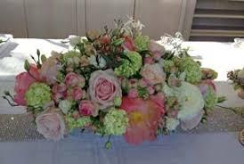 composition florale mariage fleurs fruits feuillages mariage