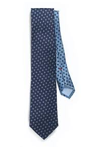 halloween neckties 193 best terrific ties images on pinterest neck ties digital