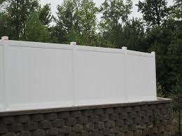 E Unlimited Home Design Rectangular And Circular Modern Fence Balcony Exterior Design