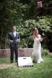 our beautiful wedding at stones u0026 flowers santa cruz ca hey