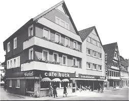 Bad Urach Restaurant Ihr Hotel Restaurant Cafe Buck In Bad Urach über Uns