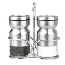 salt u0026 pepper shakers u0026 mills you u0027ll love wayfair