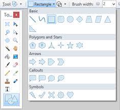 uncategorized paint net blog