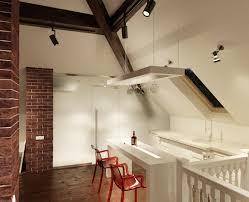 Kitchen Interior Decoration Galley Kitchen Remodel Lightandwiregallery Com Kitchen Design