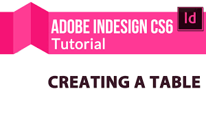 indesign tutorial in hindi 2017 new adobe indesign for beginners tutorial curse overview