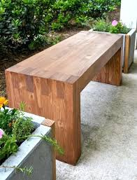 Ottoman Cooler Chair With Cooler Adirondack Ottoman Plans Planter Bench