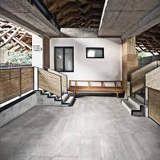 floor and decor houston locations home country floors of america llc