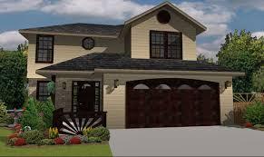 3d Home Garden Design Software Turbofloorplan 3d Home U0026 Landscape Deluxe The Complete Home