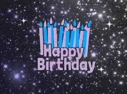 happy birthday candles printable free printable birthday