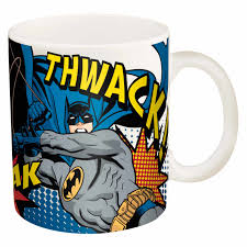 cup designs 28 batman coffee mugs batman coffee cup mug dc comics 11 oz