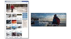 bureau social marketing that matterscook county visitor s bureau social media
