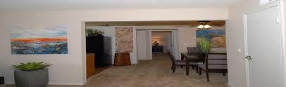 1 bedroom apartments in irving tx da665a16 9277 4002 a528 99edaed74e85 jpg