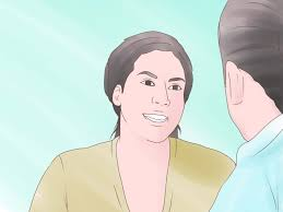 how to start a beauty salon 7 steps with pictures wikihow