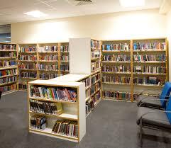 1 Shelf Bookcase Godfrey Syrett 1 Shelf Bookcase Retrieve Bookcases Storage