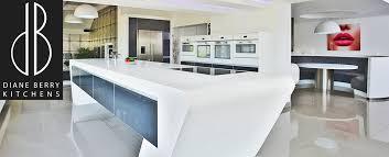 designer kitchens manchester diane berry kitchens