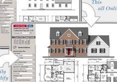 download floor plan design builder adhome