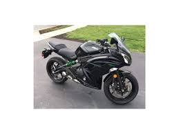 kawasaki motorcycles in west virginia for sale used motorcycles