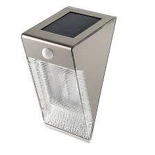 wireless sensor lights outdoor 24 best mvp lights images on pinterest solar lanterns solar