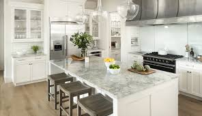 Kitchen Interior Designs Pictures Rue Your Pathway To Stylish Living