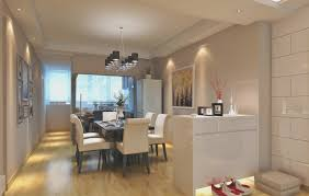 dining room small dining room design small dining room ceiling