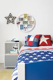 promotion john lewis has children u0027s rooms covered life style etc