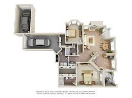 north park residences floor plan two bedroom luxury apartments for rent mapleshade park