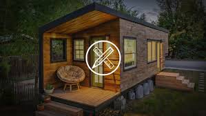 custom house design tiny house design part 1 codes and foundation selection udemy
