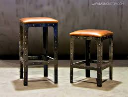 Kitchen Islands Melbourne by Bathroom Ravishing Oversized Bar Stools For Heavy People Big And
