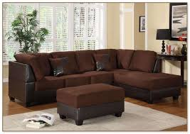 Inexpensive Sectional Sofas by Sectional Sofas Under 200