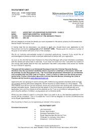 Resume Template Hospitality Industry Hospital Administration Sample Resume Hospital Resume Examples