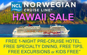 cruise line cruise deals book 2017 and 2018