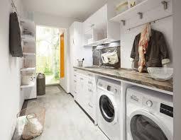 cuisine buanderie aménagements divers un cuisiniste pour votre cuisine aménagée