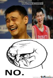 Yao Ming Face Meme - rmx the new yao ming by strawhatboy meme center