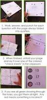 50 best math geek images on pinterest interactive notebooks
